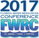 FWRC 2017
